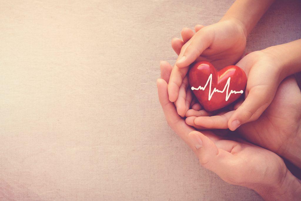 health insurance concept